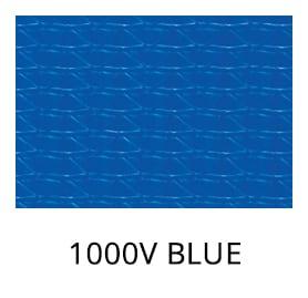 1000VBLUE