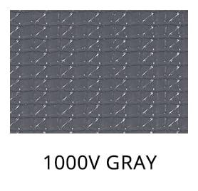 1000VGRAY