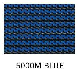 5000MBLUE