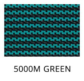 5000MGREEN