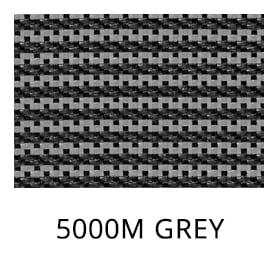 5000MGREY