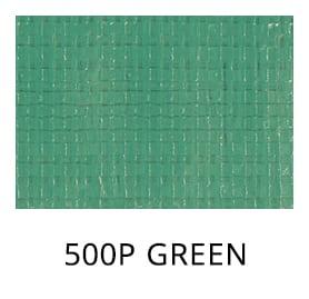 500PGREEN