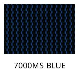 7000MSBLUE