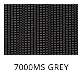 7000MSGREY