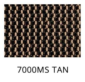 7000MSTAN