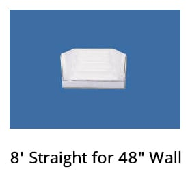 8straight48wall