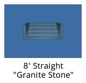 8straightgranitestone