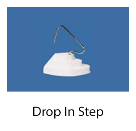 dropinstep