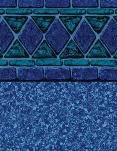 Blue Lancashire