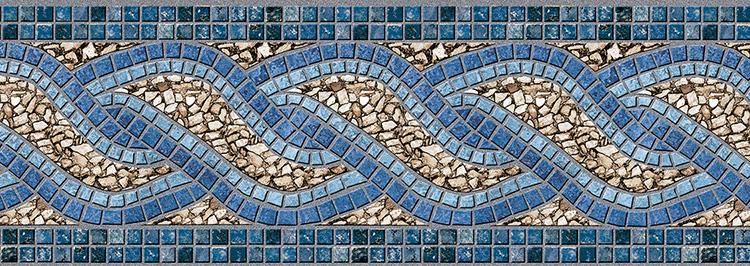 Naples Tile