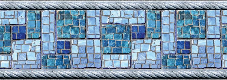 Summer Tile
