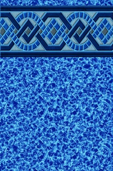 Captiva-Blue