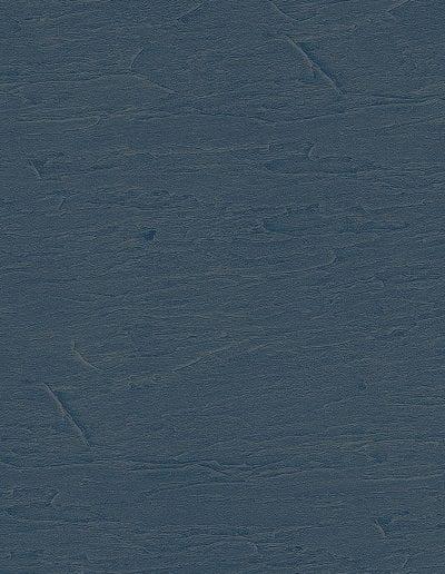 Phosphorescent Granite
